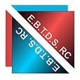 EBTDS Logo